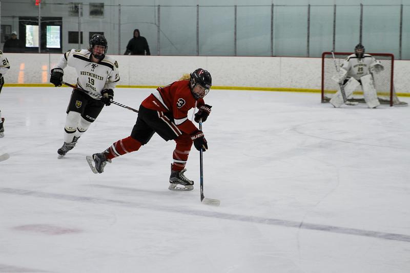 Winter Sports49.jpg