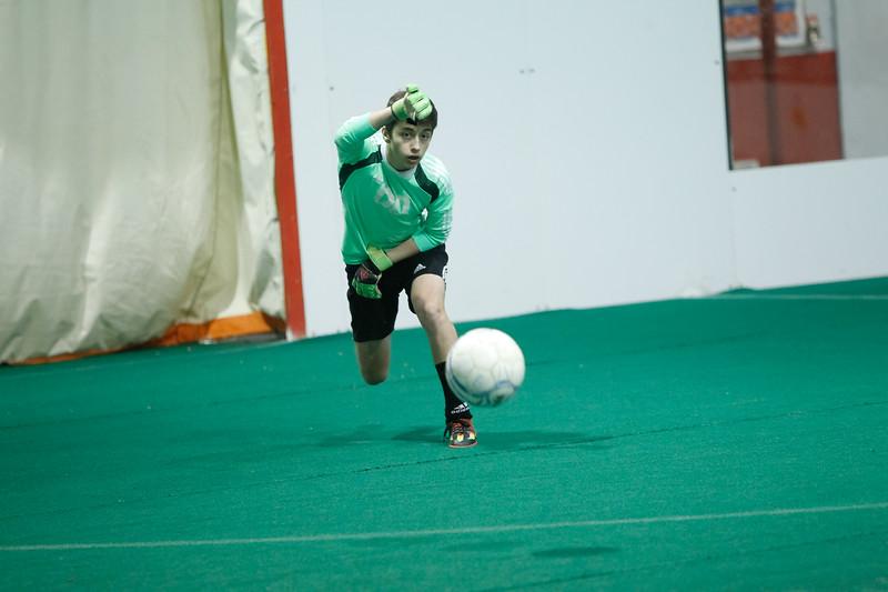 CCC Soccer 2019-02-21-0275.jpg
