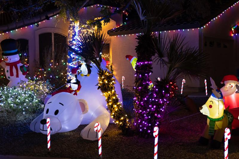 Christmas Lights in the Neighborhood  December 19, 2020  07_.jpg