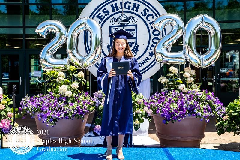 2020 SHS Graduation-0561.jpg