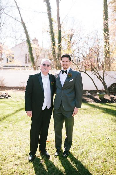 Gabriella_and_jack_ambler_philadelphia_wedding_image-195.jpg