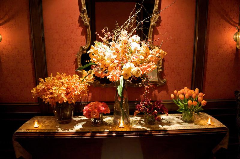 20091128_reception_495.jpg