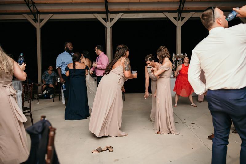 Goodwin Wedding-1449.jpg
