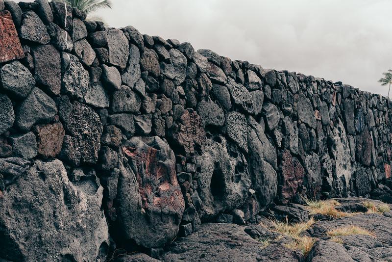 Hawaii20-86.jpg
