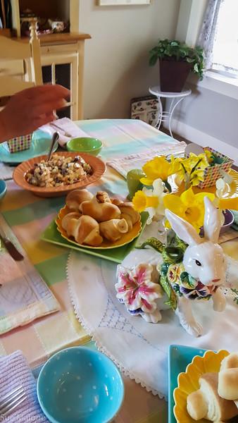 Easter with Deb Matthew and neighbors (21 of 25).jpg