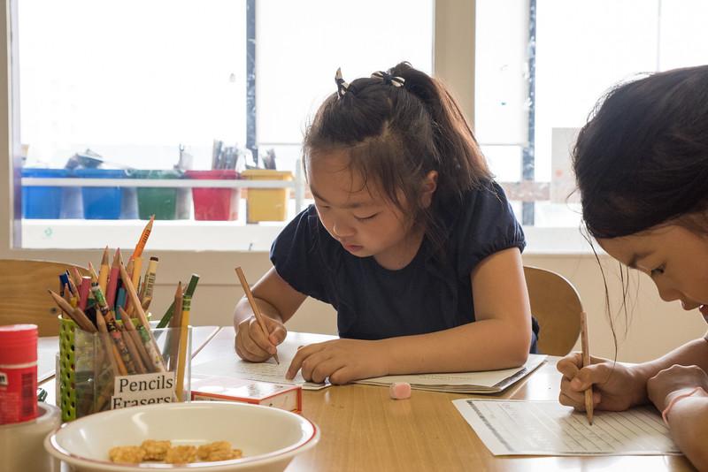 yis summer school day 8-3020.jpg