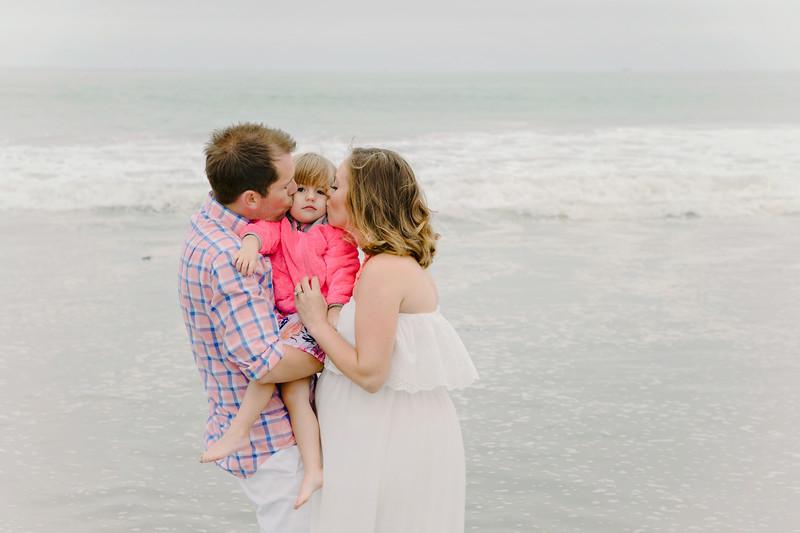 Jessica_Maternity_Family_Photo-6424.JPG