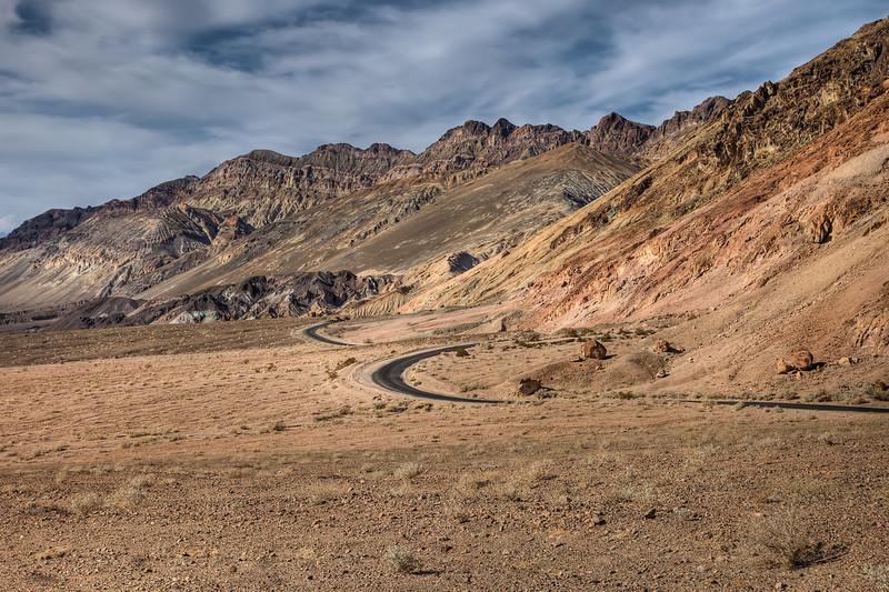 Death Valley Artist Drive.jpg
