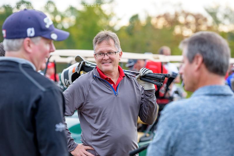 RHIT_Homecoming_2017_Hulman_Links_Golf_Outing-10523.jpg