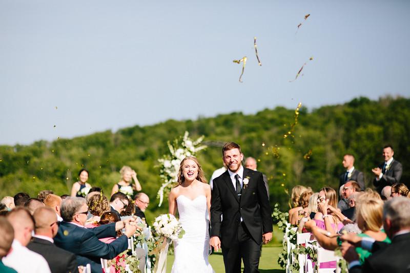 skylar_and_corey_tyoga_country_club_wedding_image-331.jpg