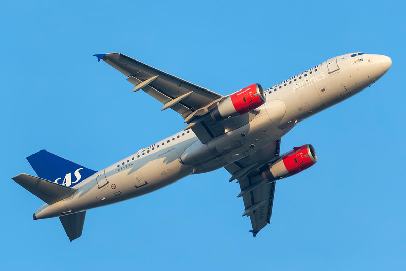 OY-KAL-AirbusA320-232-SAS-CPH-EKCH-2019-04-07-_MG_0430-DanishAviationPhoto.jpg