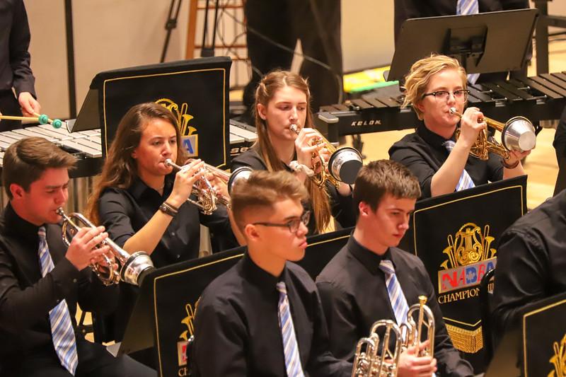 20190406 Honor Band Performance-1628.jpg