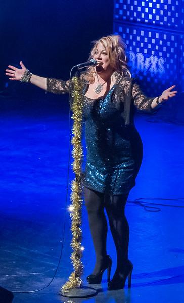 Pamela McNeill-RRXS - The Paramount, St. Cloud-2014.