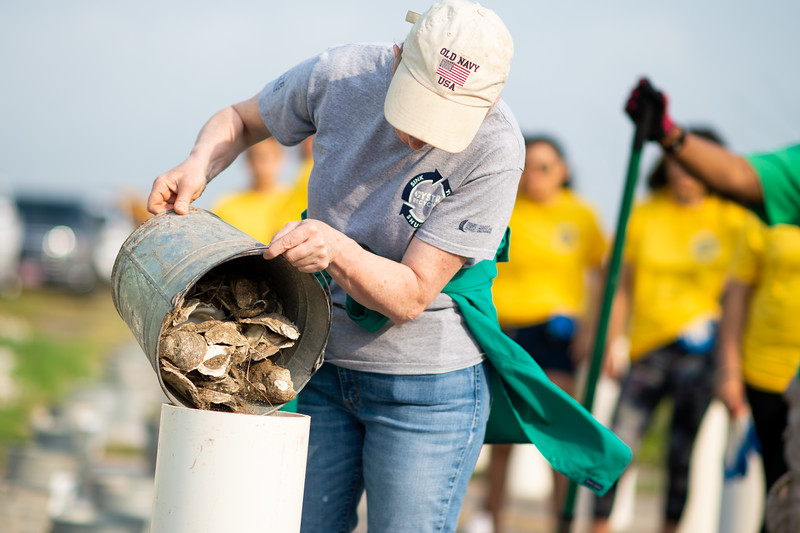 2019_0518-OysterReefRestoration-3166.jpg