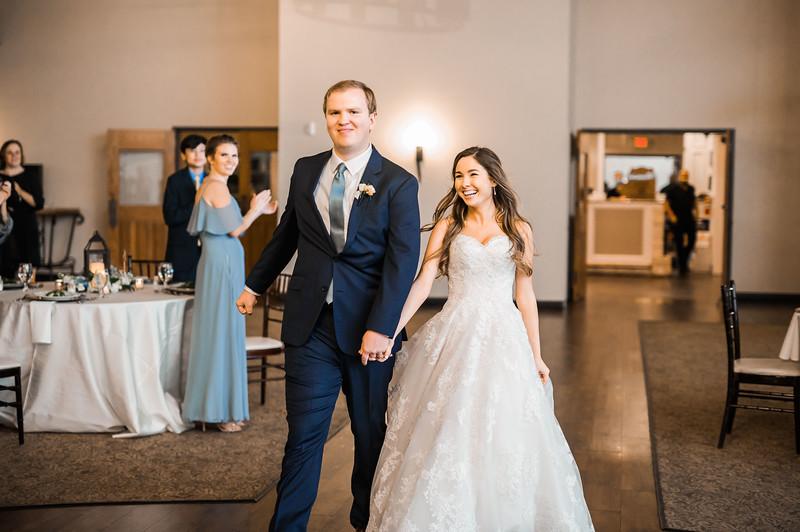 Amy & Phil's Wedding-1604-2.jpg