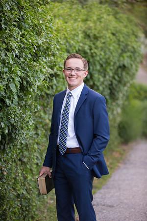 Mason Roberts [missionary]