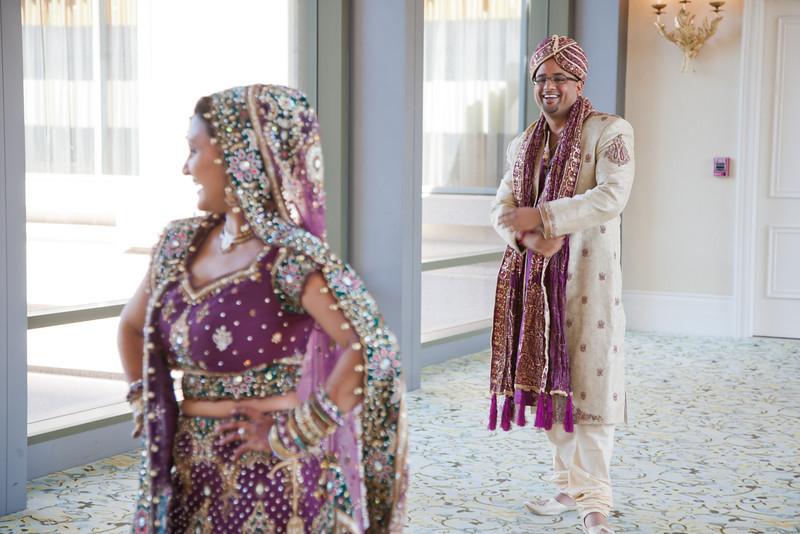 Shikha_Gaurav_Wedding-790.jpg