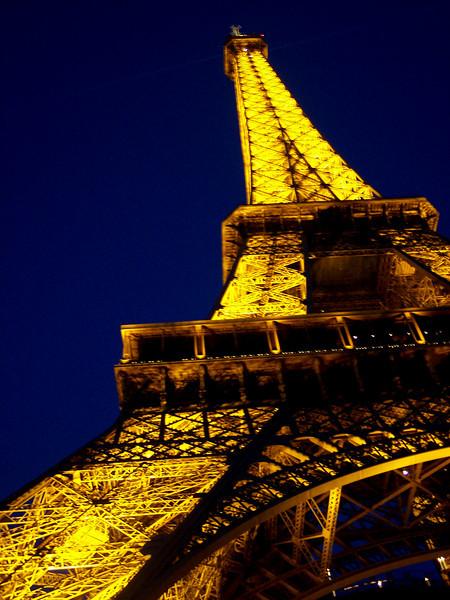 Tower de Eifel.jpg