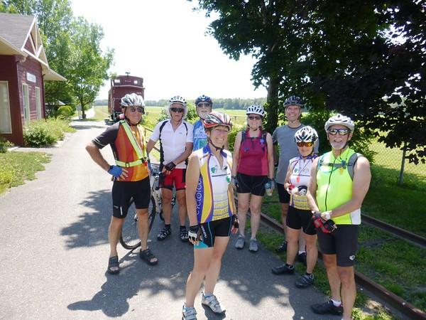 2016/06/26 - Route des Navigateurs