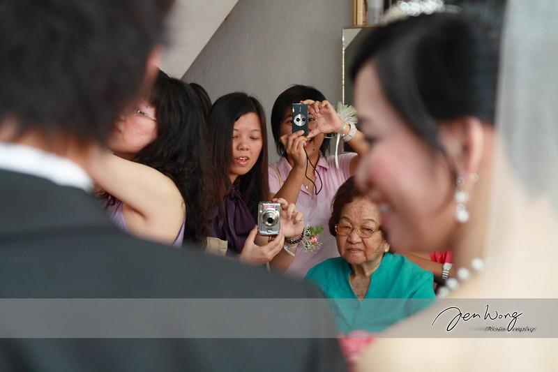 Chi Yung & Shen Reen Wedding_2009.02.22_00243.jpg