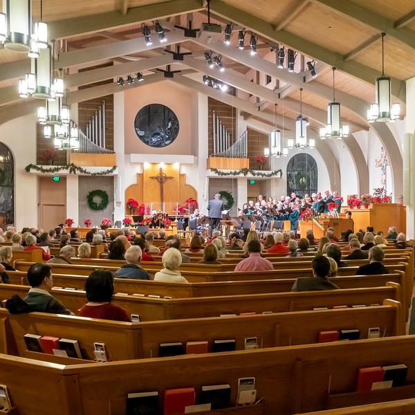 WPC_Christmas_concert-8971.jpg
