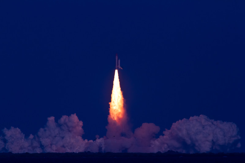 DIscovery Shuttle Launch-110224-4071.jpg