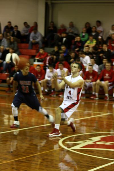 LW Mens Basketball vs. Oberlin 1-18-13 166.JPG