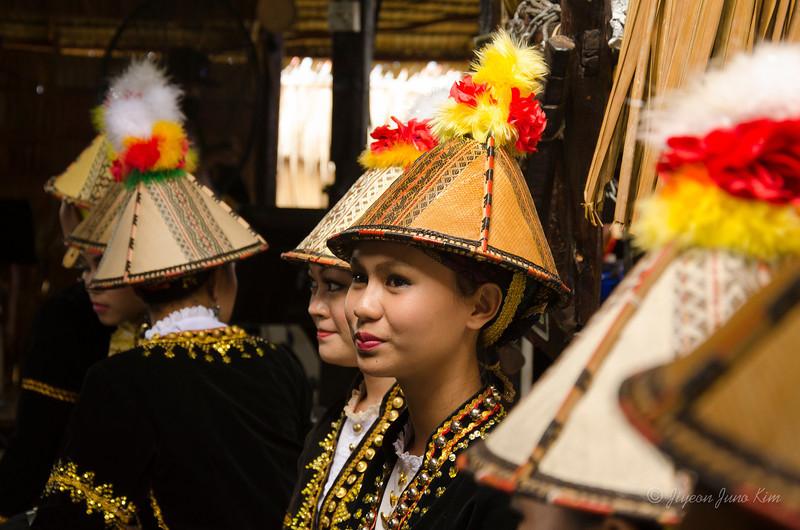 Malaysia-Sabah-Harvest Festival-2625.jpg