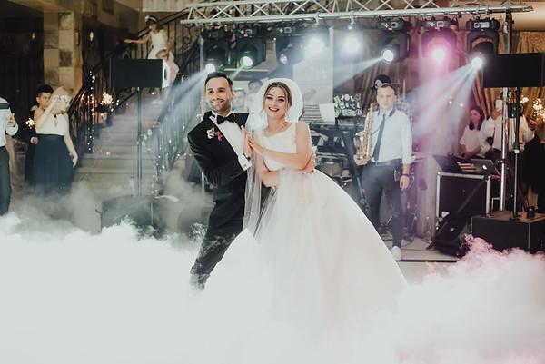 Nuntă / Wedding