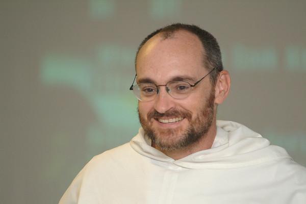 Fr. Dominic