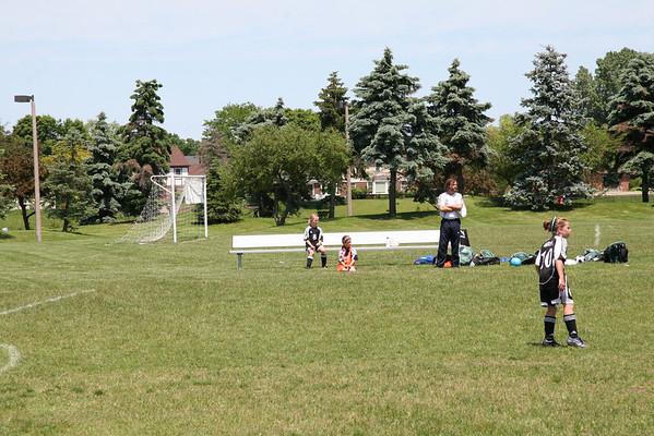 2009-06-14 - Jamie Soccer set B