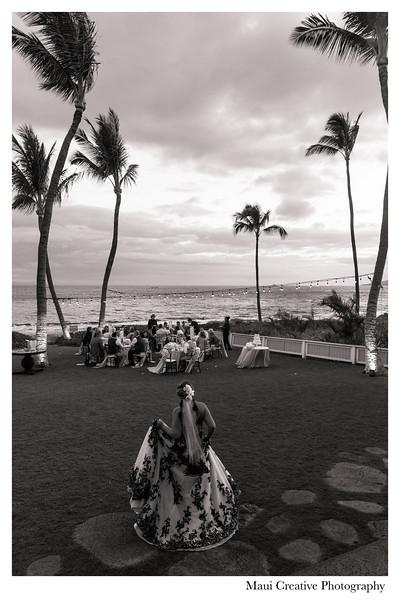 Maui-Creative-Destination-Wedding-0255.jpg