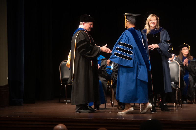 12_13_19_doctoral_hooding (273 of 418).jpg