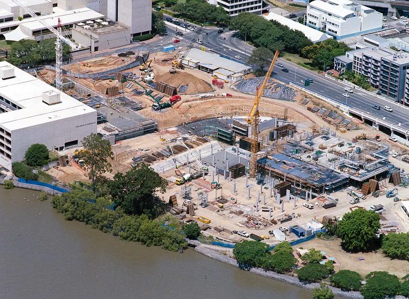 20050225 Feb No 3.jpg