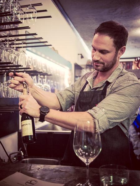 camerata opening wine.jpg