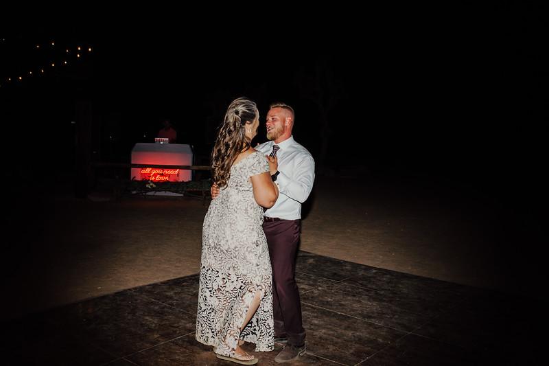 Elise&Michael_Wedding-Jenny_Rolapp_Photography-1086.jpg
