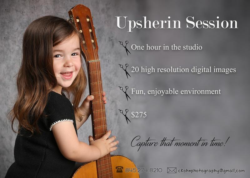 Upsherin info.jpg
