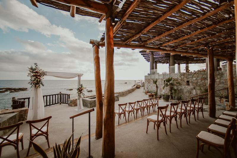 Esperanza_Resort-224.jpg