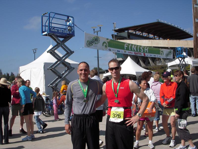 Eugene Marathon 2008 006.JPG