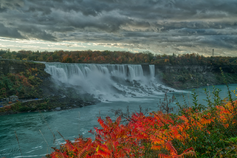Niagara Falls 2019-1.jpg
