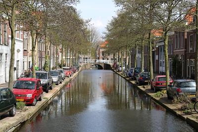 2013-0427 Delft
