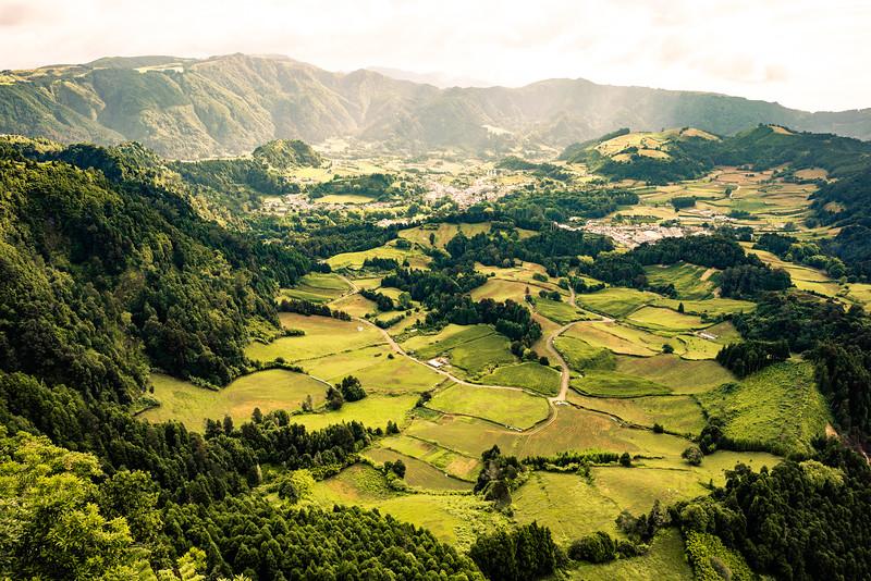 Azores-4.jpg