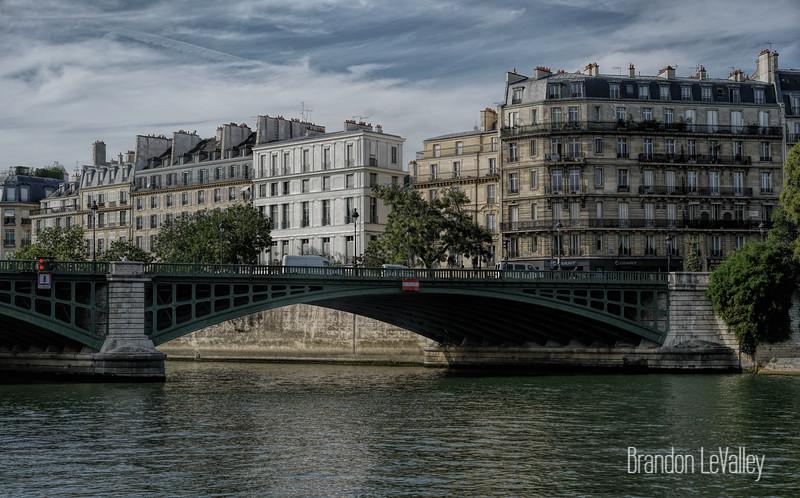 LANDSCAPE PARIS 2.jpg
