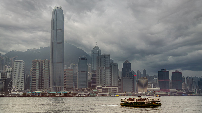 2015-01-31-Hong-Kong-1-Edit.jpg