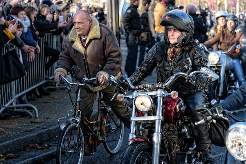 JOH_2277-2 Vélo.jpg