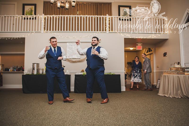Central FL wedding photographer-4-12.jpg