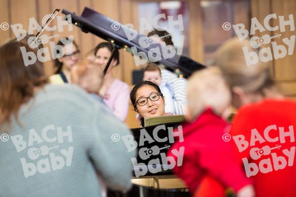 Bach to Baby 2018_HelenCooper_Notting Hill-2018-04-17-22.jpg