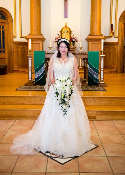 Guarino-Wedding-0209.jpg