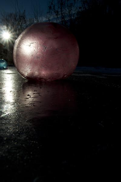 ice-balls_12638934854_o.jpg