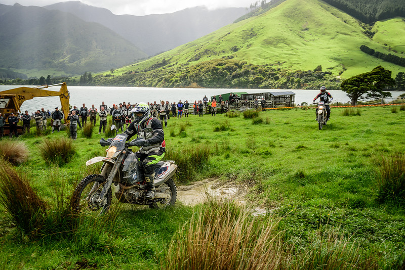 2019 KTM New Zealand Adventure Rallye (1222).jpg
